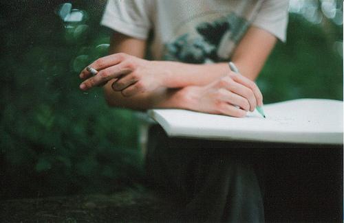 boy-cigarettes-photography-smoke-writer-favim-com-177830